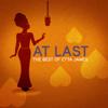 At Last (Single Version) - Etta James