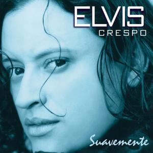Elvis Crespo - Suavemente (Merengue)