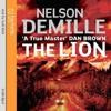 Nelson DeMille - The Lion (Unabridged) artwork