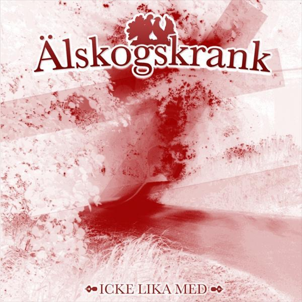 Älskogskrank - Single