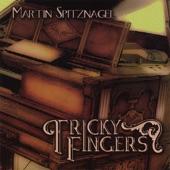 Martin Spitznagel - Swanee