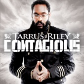 Tarrus Riley - Love's Contagious