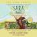 Esther Hicks & Jerry Hicks - Sara, Book 2: Solomon's Fine Featherless Friends (Unabridged)