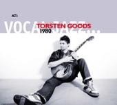 Crazy Little Thing Called Love (Queen) - Torsten Goods