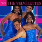 The Velvelettes - He Was Really Sayin' Something