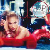 Papi (R3hab Radio)