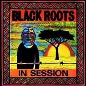 Black Roots - Tribal War