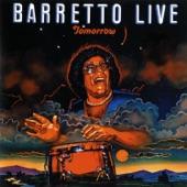 Ray Barretto - Ahora Si Que Vamo a Gozar