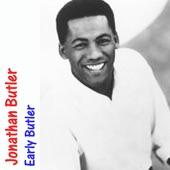 Jonathan Butler - Gentle Love