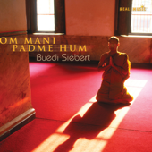 Om Mani Padme Hum (short Version)