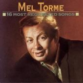 Mel Tormé - That's All