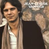 Jean Claude Vannier - Browning