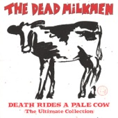 The Dead Milkmen - If You Love Someone Set Them On Fire