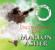 Ganja Farmer - Marlon Asher