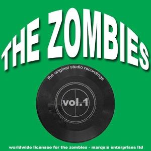 The Original Studio Recordings, Vol. 1