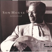 Son House - Empire State Express