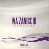 Iva Zanicchi - L'arca di Noè ilustración