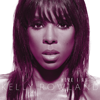 Kelly Rowland - Commander (feat. David Guetta) artwork
