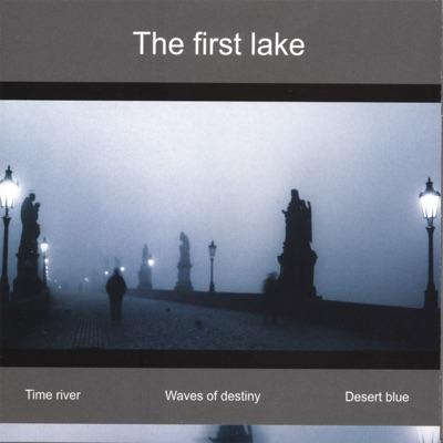 The First Lake - Dol Amroth