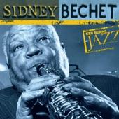 Sidney Bechet - Blue Horizon
