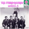 Wheels (Remastered) - Single