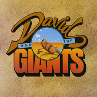David and the Giants (Remastered)