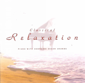 Classical Relaxation - Piano