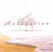Classical Relaxation - Piano - Sugo Music Artists - Sugo Music Artists
