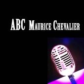 ABC Maurice Chevalier