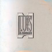El Concierto (Vivo) - Luis Miguel - Luis Miguel