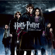 Patrick Doyle - Harry Potter and the Goblet of Fire (Original Motion Picture Soundtrack)