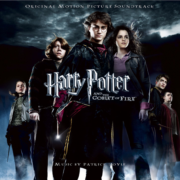 download harry potter and the chamber of secrets in tamil