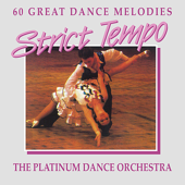 Strict Tempo: 60 Great Dance Melodies