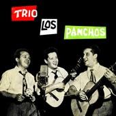 Los Panchos - No Me Quieras Tanto (Bolero)
