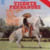 Mi Amigo el Tordillo - Vicente Fernández