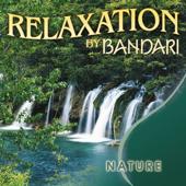 Bandari: Relaxation - Nature