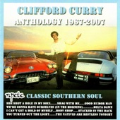Clifford Curry - She Shot a Hole In My Soul
