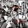 Op voorraad (Live)