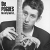 The Pogues - A Rainy Night In SoHo artwork