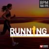Running PowerMix (60 Minute Non-Stop Workout Mix) [160-175 BPM] - Power Music Workout