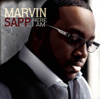 The Best In Me - Marvin Sapp
