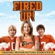 Various Artists - Fired Up! (Original Motion Picture Soundtrack)