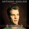 Shakespeare - Anthony Jeselnik