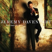 Jeremy Davenport - Mr. New Orleans