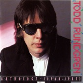 Todd Rundgren - Bang the Drum All Day