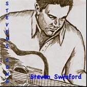 Steven Swinford - Going Backwoods