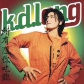 k.d. lang - If I Were You