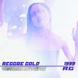 Various Artists - Reggae Gold 1999