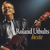 Roland Utbults Beste