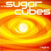 The Sugarcubes - Hot Meat